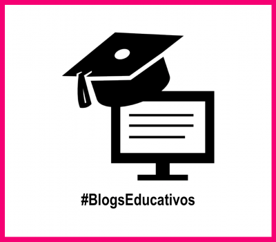 http://blogosferadelasfalto.asefma.es/wp-content/uploads/2016/02/Blogs.Educativos-400x350.png