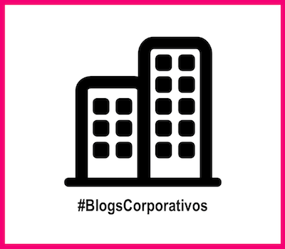 http://blogosferadelasfalto.asefma.es/wp-content/uploads/2016/04/Blogs.Corporativos-400x350.png