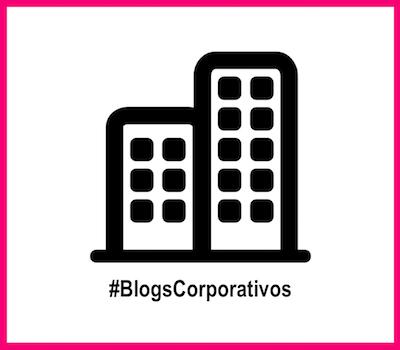 http://blogosferadelasfalto.asefma.es/wp-content/uploads/2016/04/Blogs.Corporativos-400x350.png