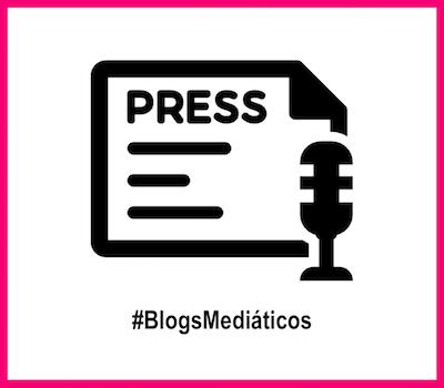 http://blogosferadelasfalto.asefma.es/wp-content/uploads/2016/04/Blogs.Mediaticos-400x350.png